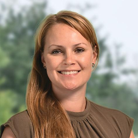 Kristine Bark Grundahl
