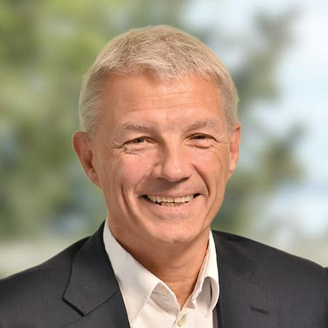 Peter Læssøe