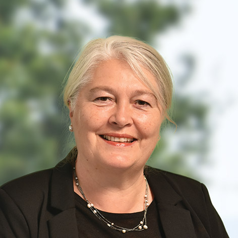 Rita Smedegaard
